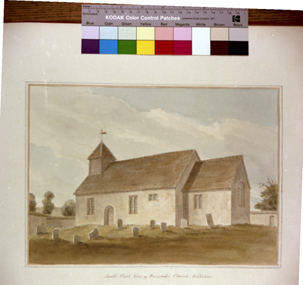 Image of painting
