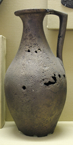 Image of jug