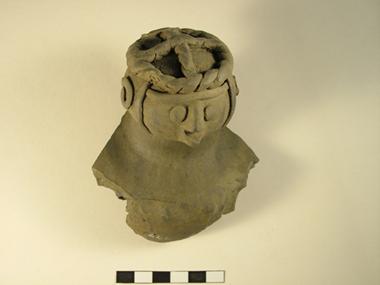 Image of figurine