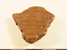 Image of pot sherd